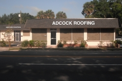ADCOCK-BUILDING-1-2